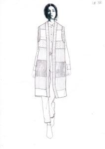 giorgio Spina consulente moda maglieria